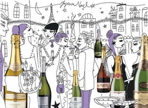 winespeshsparkling_2075357b