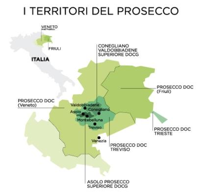 prosecco_area