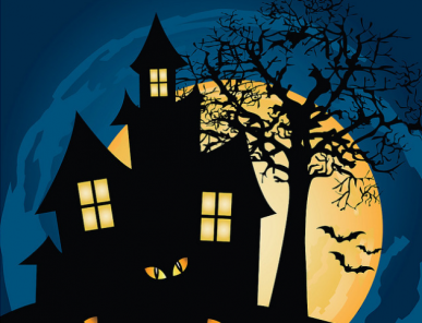 haunted_house_sticviews_flickr-630x483