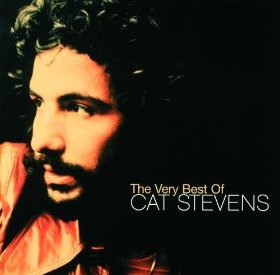 Cat Steves best